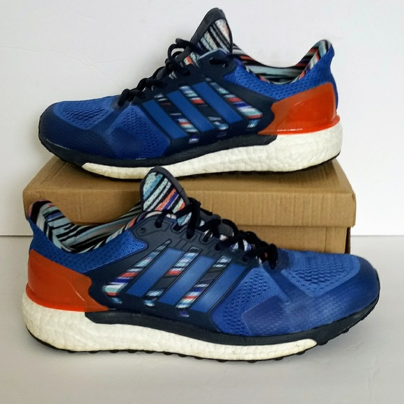 Adidas Ultra Boost Supernova very good condition